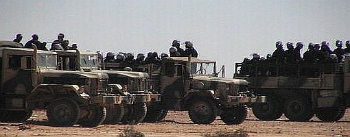 b465moroccan_police_protest_camp_510.jpg