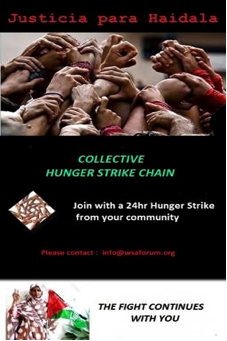 hunger_strike_chain.png