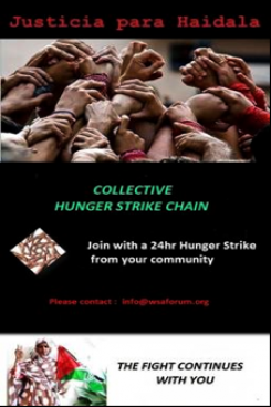tn_hunger_strike_chain.png