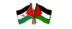 tn_westernsahara_and_palestine.png